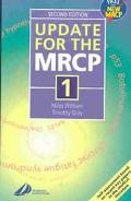 Update for the Mrcp