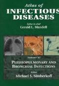 Pleuropulmonary and Bronchial Infections