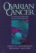 Ovarian Cancer Controversies in Management