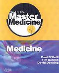 Medicine: A Clinical Core Text with Self-Assessment