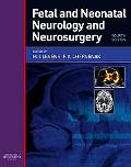 Fetal and Neonatal Neurology and Neurosurgery