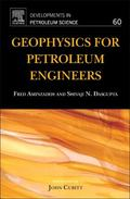 Geophysics for Petroleum Engineers, Volume 7 (Handbook of Petroleum Exploration and Production)