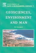 Geosciences, Environment and Man