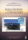 Handbook of Philosophy of Chemistry and Pharmacology