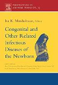 Congenital and Other Related Infectious Diseases of the Newborn