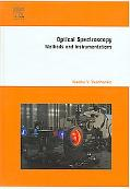 Optical Spectroscopy Methods And Instrumentations