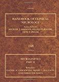 Neurogenetics, Part II, Volume 148 (Handbook of Clinical Neurology)