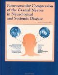 Neurovascular Compression of the Lower Cranial Nerves