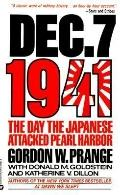 Dec. 7, 1941 The Day the Japanese Attacked Pearl Harbor