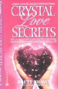 Crystal Love Secrets