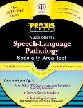 Nte Speech-Language Pathology Practice & Review