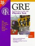 Gre Physics Test