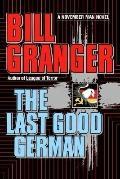 Last Good German