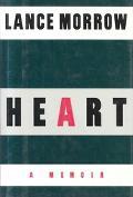 Heart: A Memoir, Vol. 1
