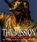 Mission: Inside the Church of Jesus Christ of Latter-Day Saints, Vol. 1 - Matthew Naythons -...