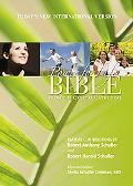 Power for Life Bible