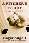 Pitcher's Story:innings With David Cone