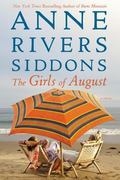 Girls of August