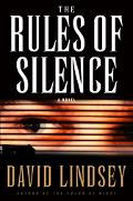 Rules of Silence
