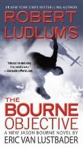 Bourne Objective