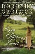 Keep a Little Secret