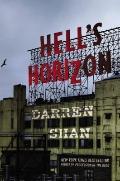 Hell's Horizon (The City)