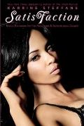 SatisFaction : Erotic Fantasies for the Advanced and Adventurous Couple