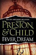 Fever Dream (Pendergast)