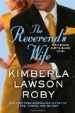 The Reverend's Wife (A Reverend Curtis Black Novel)