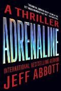 Adrenaline (Sam Capra)