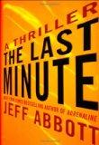 The Last Minute (The Sam Capra series)