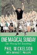 One Magical Sunday (But Winning Isn't Everything)