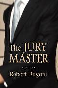 Jury Master