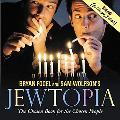 Jewtopia The Chosen Audiobook for the Chosen People