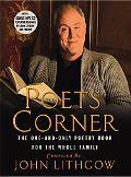 Poets' Corner