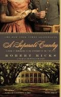 Separate Country : A Story of Redemption in the Aftermath of the Civil War