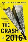 Crash Of 2015