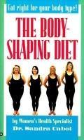 Body-Shaping Diet