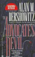 Advocate's Devil