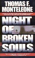 Night of Broken Souls