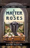Matter of Roses