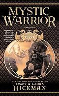Mystic Warrior Library Edition