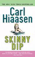 Skinny Dip