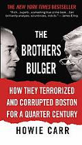 Brothers Bulger
