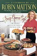 Soap Opera Caf