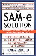 Sam-E Solution