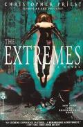 Extremes - Christopher Priest - Paperback