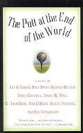 Putt at the End of the World A Novel