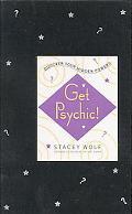Get Psychic! Discover Your Hidden Powers