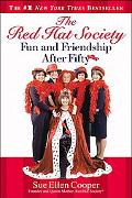 Red Hat Society Fun and Friendship after Fifty